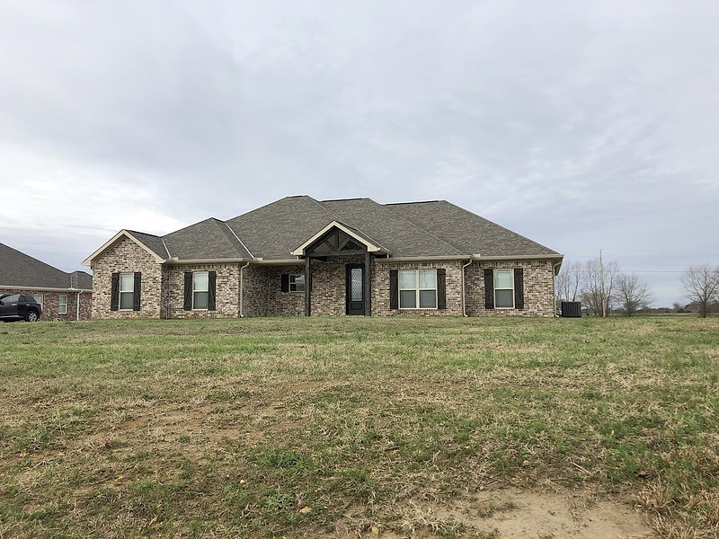 Image of rent to own home in Steens, MS