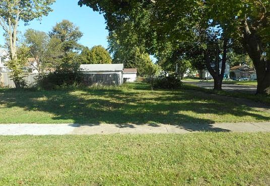 Image of rent to own home in Freeport, IL