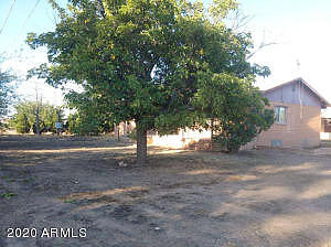 Image of rent to own home in Douglas, AZ