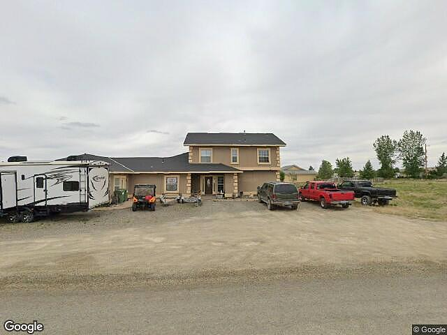 Image of rent to own home in Winnemucca, NV
