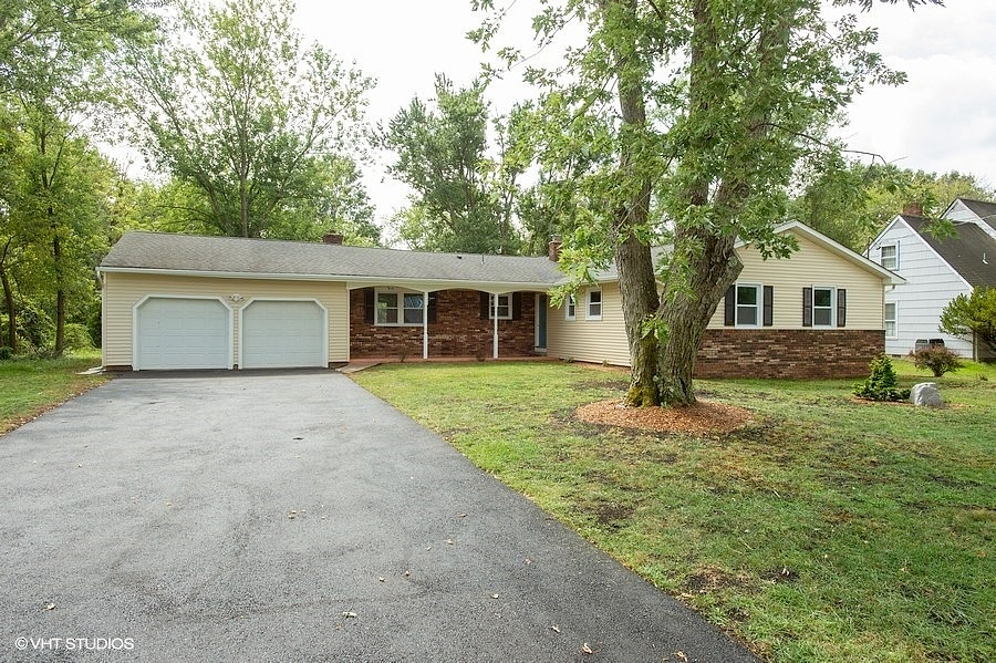 Image of rent to own home in Somerset, NJ