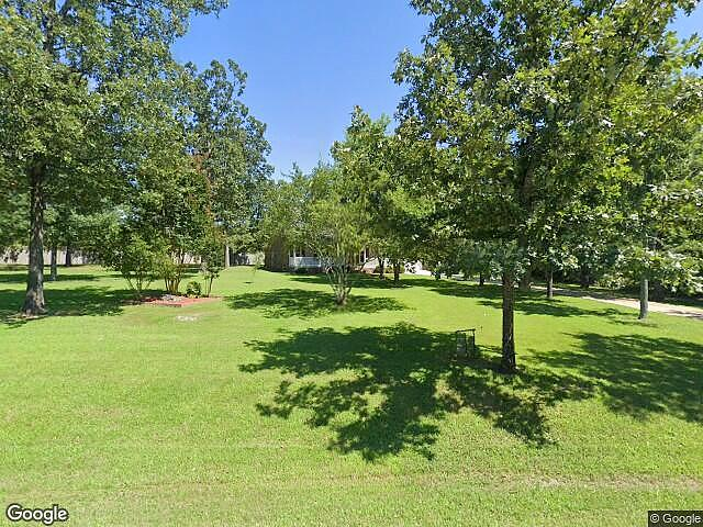 3 Bedrooms / 2 Bathrooms - Est. $1,259.00 / Month* for rent in Mountain Home, AR