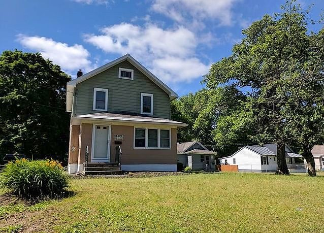 3 Bedrooms / 2 Bathrooms - Est. $867.00 / Month* for rent in Syracuse, NY