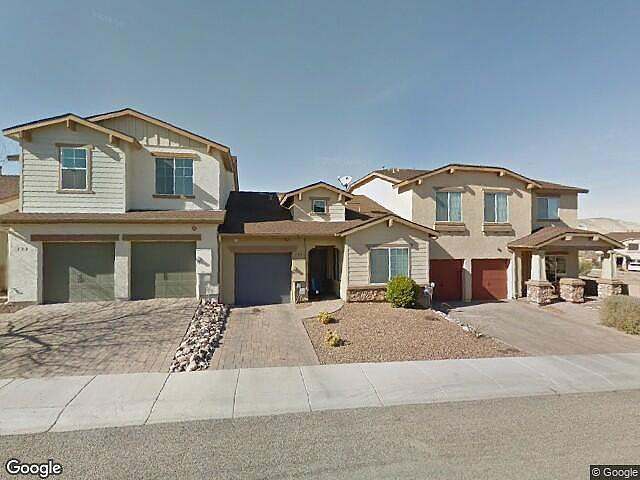 2 Bedrooms / 2 Bathrooms - Est. $1,721.00 / Month* for rent in Clarkdale, AZ