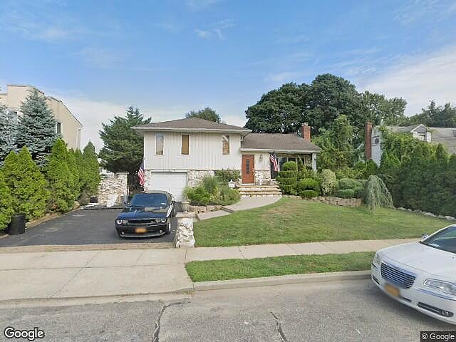 Image of rent to own home in Farmingdale, NY