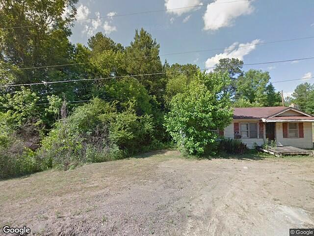 Image of rent to own home in Wellington, AL