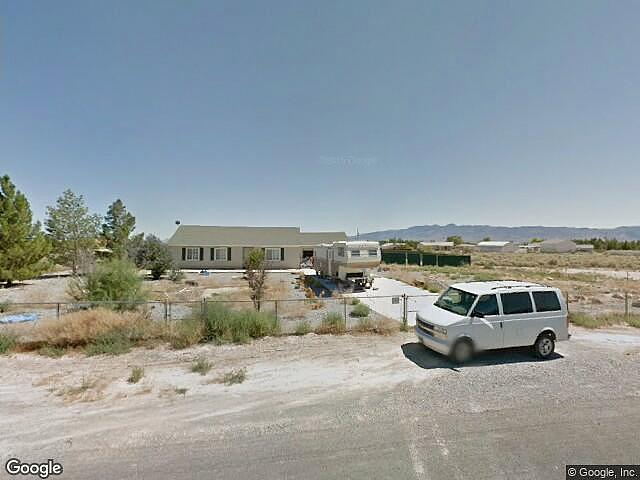 3 Bedrooms / 2 Bathrooms - Est. $467.00 / Month* for rent in Pahrump, NV