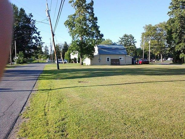 Est. $734.00 / Month* for rent in Verona, NY