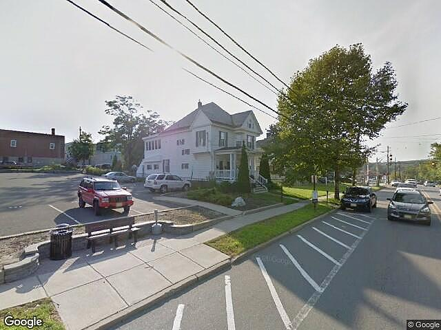 Image of rent to own home in Newton, NJ