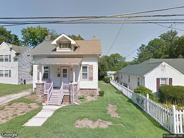 Image of rent to own home in Malvern, PA
