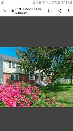 2 Bedrooms / 1 Bathrooms - Est. $1,434.00 / Month* for rent in Haverhill, MA
