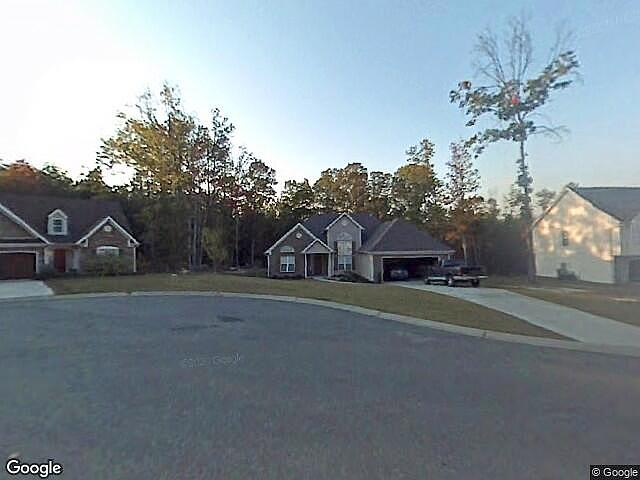 3 Bedrooms / 2 Bathrooms - Est. $1,317.00 / Month* for rent in Cartersville, GA
