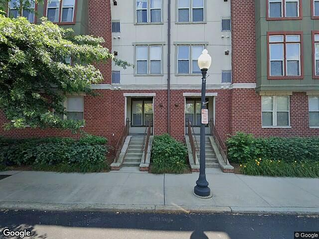 Image of rent to own home in Providence, RI