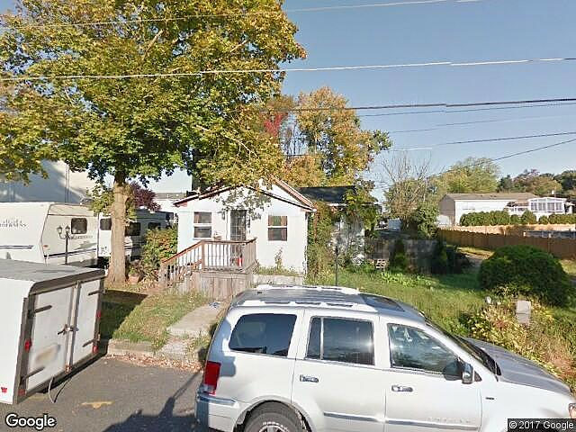 Image of rent to own home in Deptford, NJ
