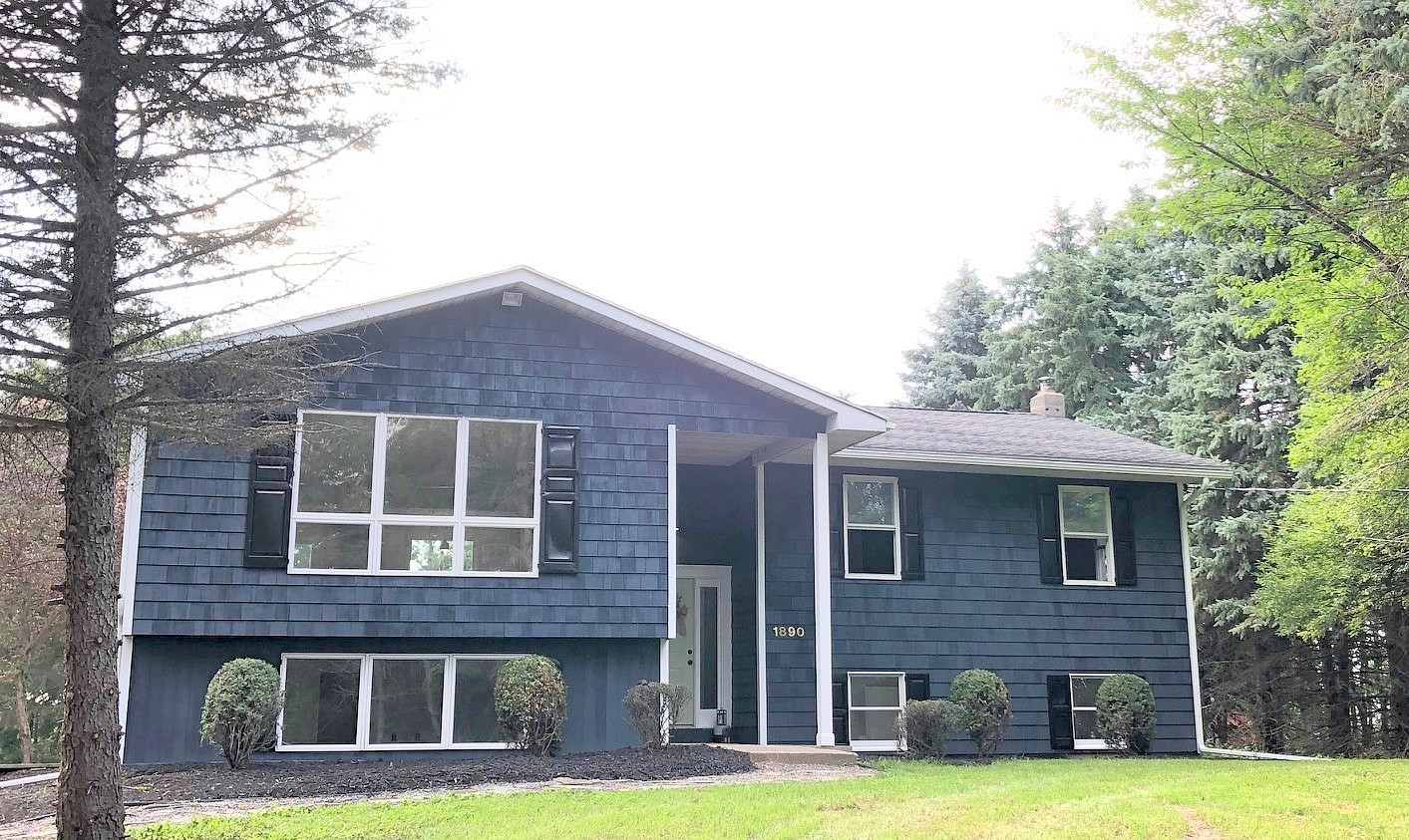 Image of rent to own home in Lima, NY