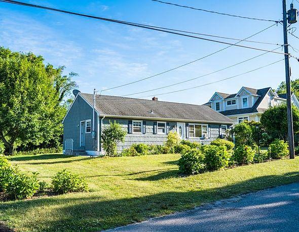 Image of rent to own home in Mattituck, NY