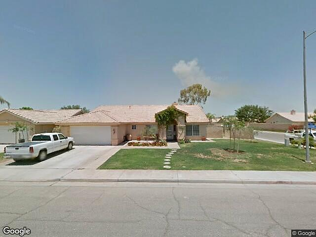 3 Bedrooms / 2 Bathrooms - Est. $2,601.00 / Month* for rent in Brawley, CA