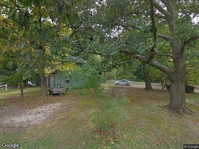 Image of rent to own home in Blackwood, NJ