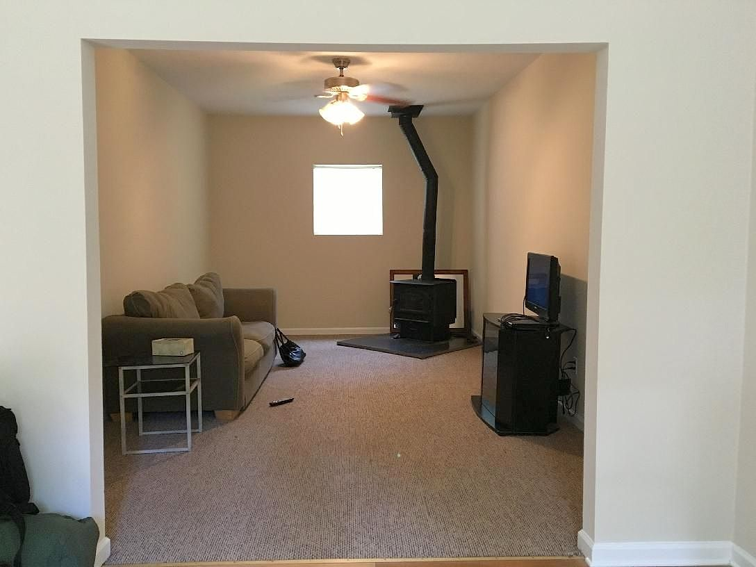 Image of rent to own home in Welcome, MD