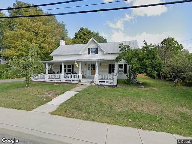Image of rent to own home in Valatie, NY