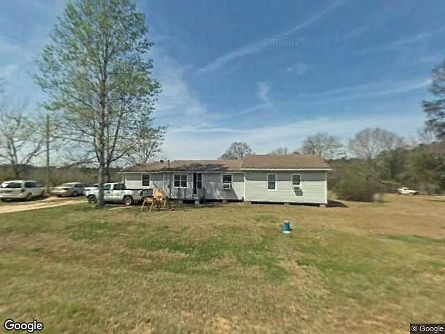 Image of rent to own home in Georgiana, AL