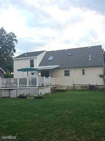 Image of rent to own home in Rensselaer, NY
