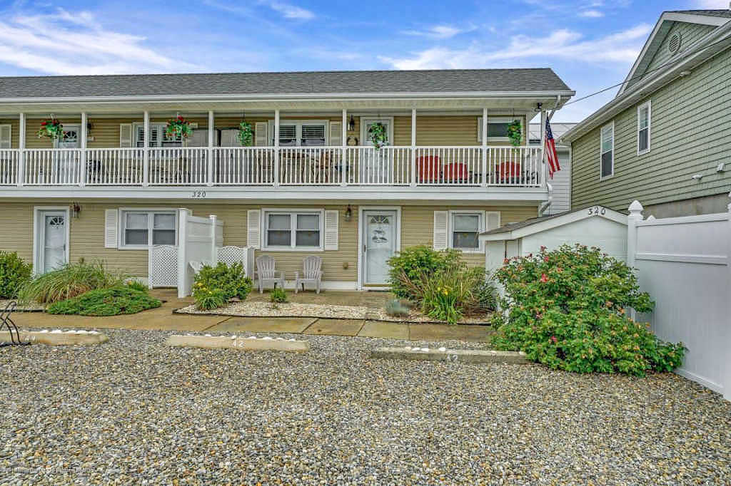 Image of rent to own home in Ortley Beach, NJ