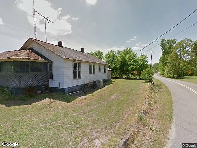Image of rent to own home in Dutton, AL