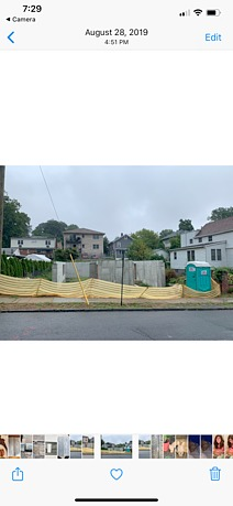 Image of rent to own home in Yonkers, NY