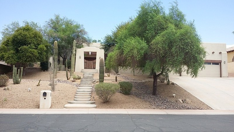 4 Bedrooms / 4 Bathrooms - Est. $3,568.00 / Month* for rent in Yuma, AZ
