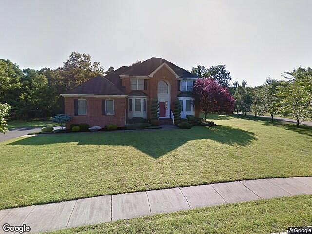 Image of rent to own home in Jackson, NJ