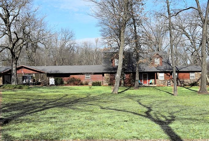 Image of rent to own home in Carl Junction, MO