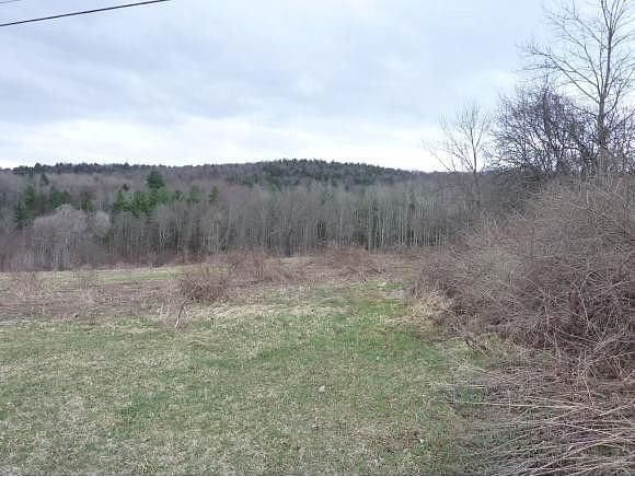 Image of rent to own home in Harpursville, NY