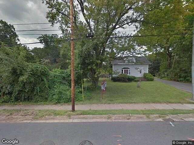 Image of rent to own home in Vienna, VA