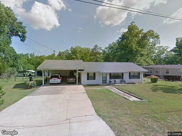 Image of rent to own home in Samson, AL