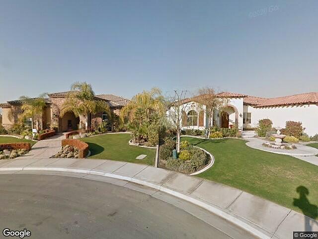 6 Bedrooms / 6 Bathrooms - Est. $5,386.00 / Month* for rent in Bakersfield, CA