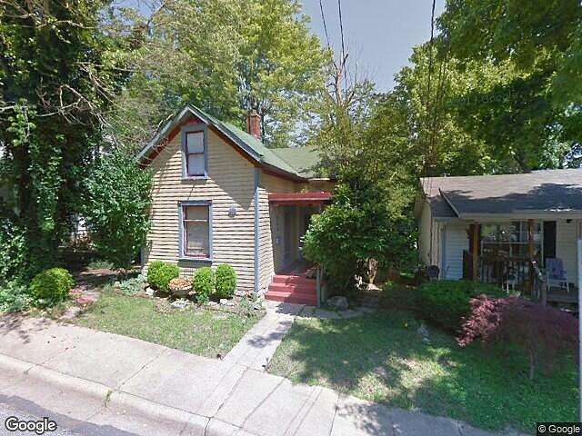 2 Bedrooms / 1 Bathrooms - Est. $660.00 / Month* for rent in Washington, MO