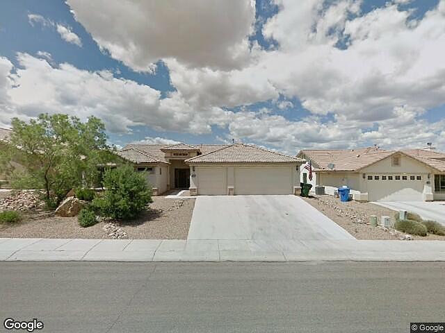 3 Bedrooms / 2 Bathrooms - Est. $2,096.00 / Month* for rent in Sierra Vista, AZ