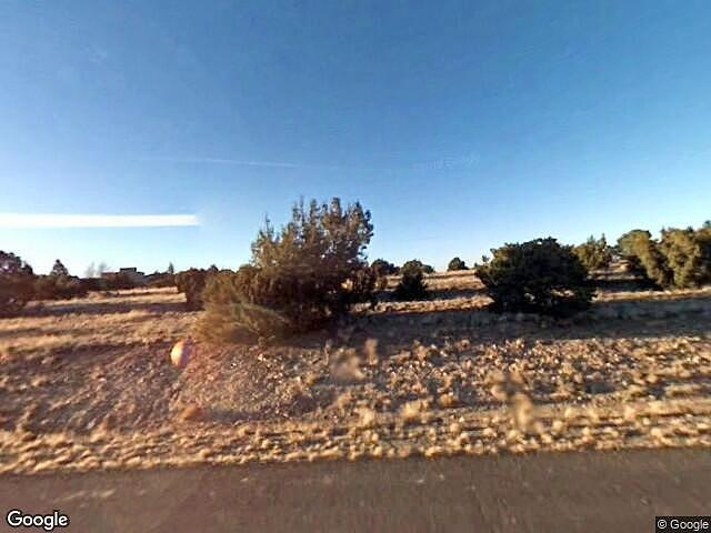 Image of rent to own home in Sandia Park, NM