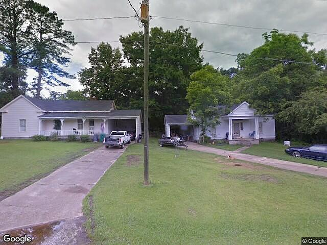 Image of rent to own home in Millport, AL
