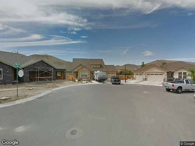 5 Bedrooms / 4 Bathrooms - Est. $4,839.00 / Month* for rent in Carson City, NV