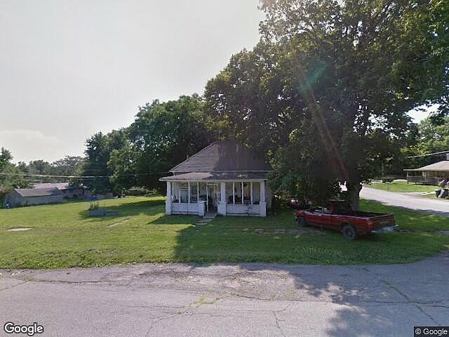 3 Bedrooms / 1 Bathrooms - Est. $1,133.00 / Month* for rent in Savannah, MO