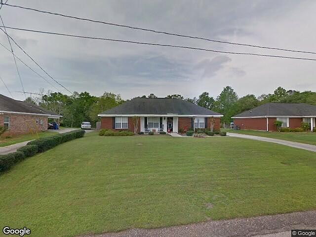 4 Bedrooms / 2 Bathrooms - Est. $1,358.00 / Month* for rent in Mobile, AL