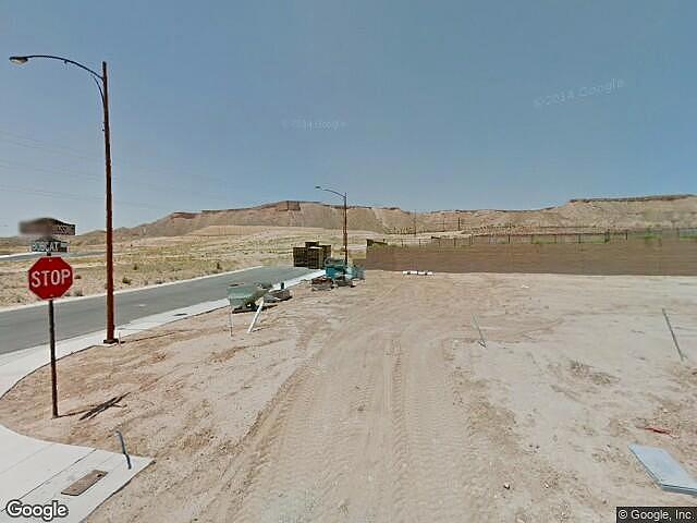 1 Bedrooms / 1 Bathrooms - Est. $1,633.00 / Month* for rent in Mesquite, NV