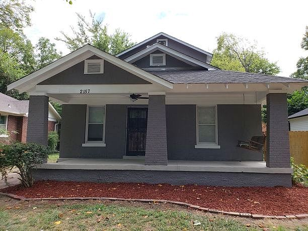 Houses for Rent in Memphis, TN - RentDigs.com | Page 4