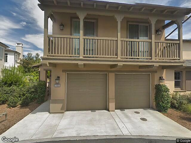 Image of rent to own home in Goleta, CA