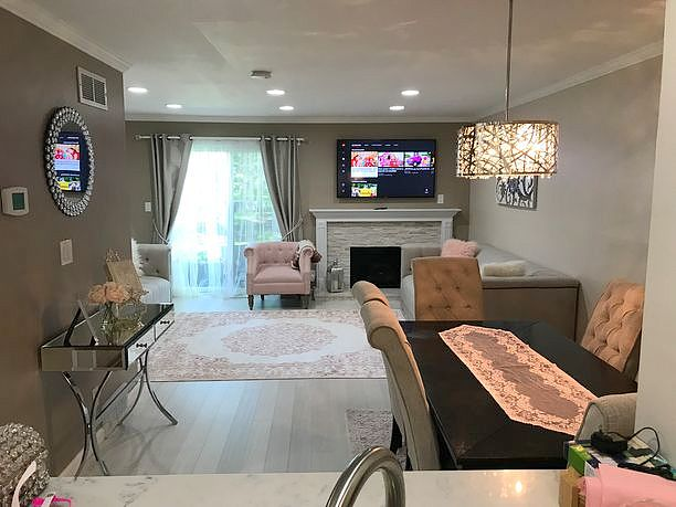 Image of rent to own home in Greendale, WI