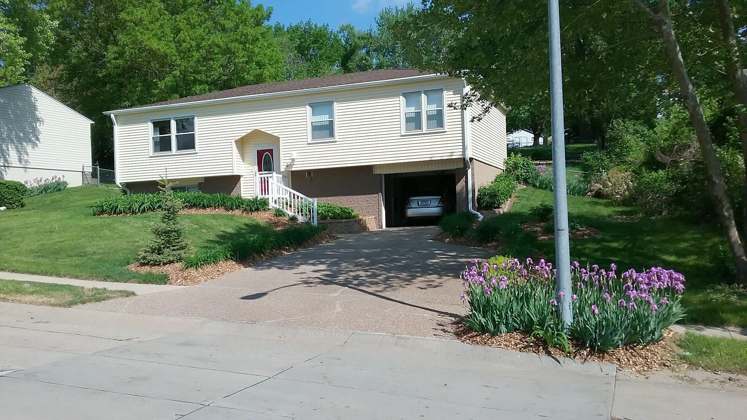 3 Bedrooms / 2 Bathrooms - Est. $1,333.00 / Month* for rent in Elkhorn, NE