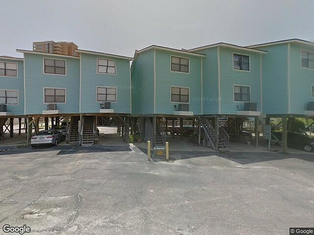 3 Bedrooms / 2 Bathrooms - Est. $1,627.00 / Month* for rent in Gulf Shores, AL