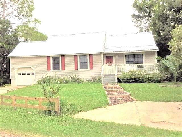 Sensational Pet Friendly Houses For Rent In Cedar Key Fl Complete Home Design Collection Papxelindsey Bellcom